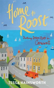 home-to-roost-tessa-hainsworth