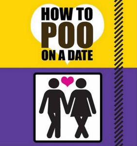 how-to-poo-on-a-date-book
