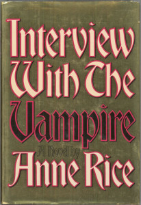 interview-with-a-vampire-cover