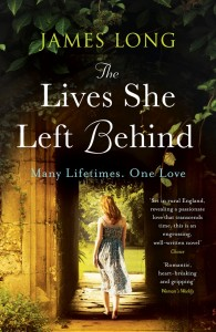 the-lives-she-left-behind-cover