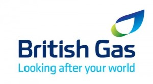 british-gas-slogan