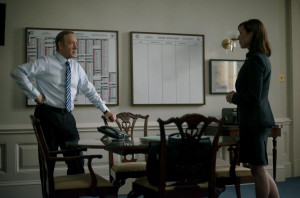 house-of-cards-season-2-episode-7