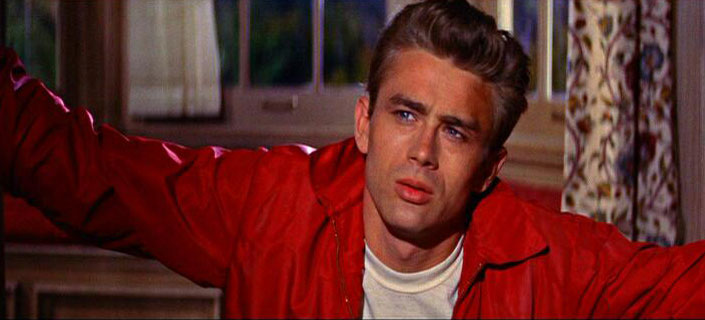 rebel-without-a-cause-james-dean