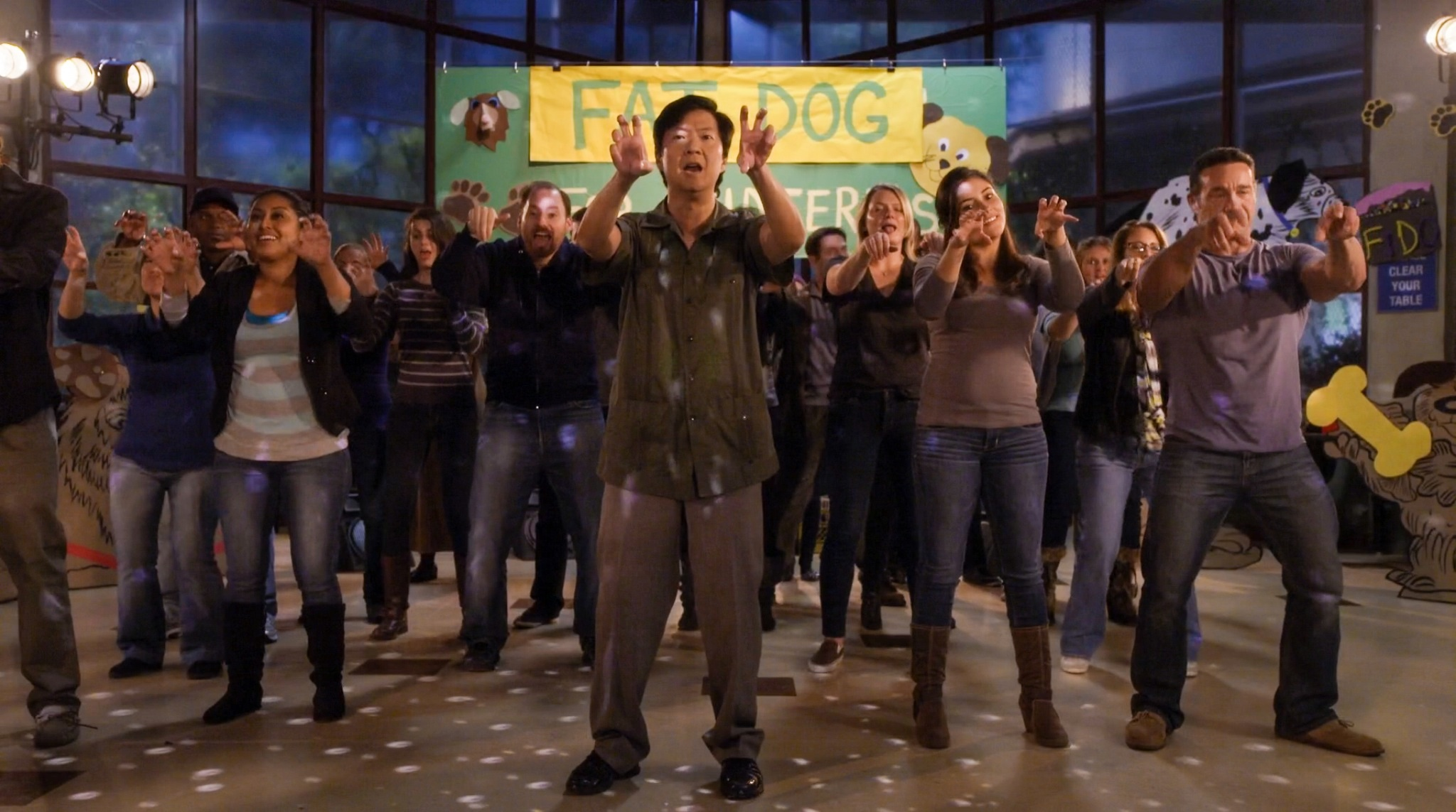community-season-5-episode-6-still
