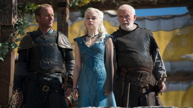 game-of-thrones-season-4-oathkeeper-02