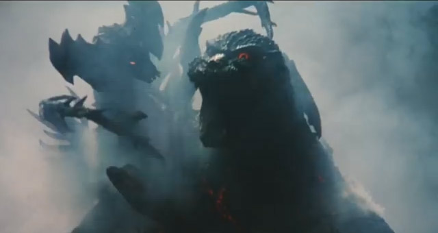 godzilla-the-destoroyah