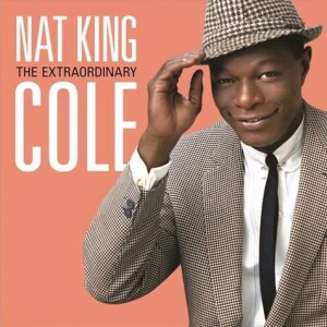 nat-king-cole-the-extraordinary