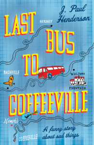 last-bus-to-coffeeville