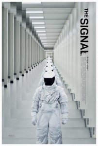 the-signal-poster