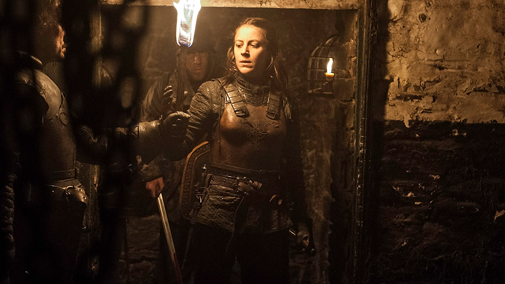 game-of-thrones-season-4-yara