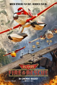 planes-2-fire-and-rescue-poster