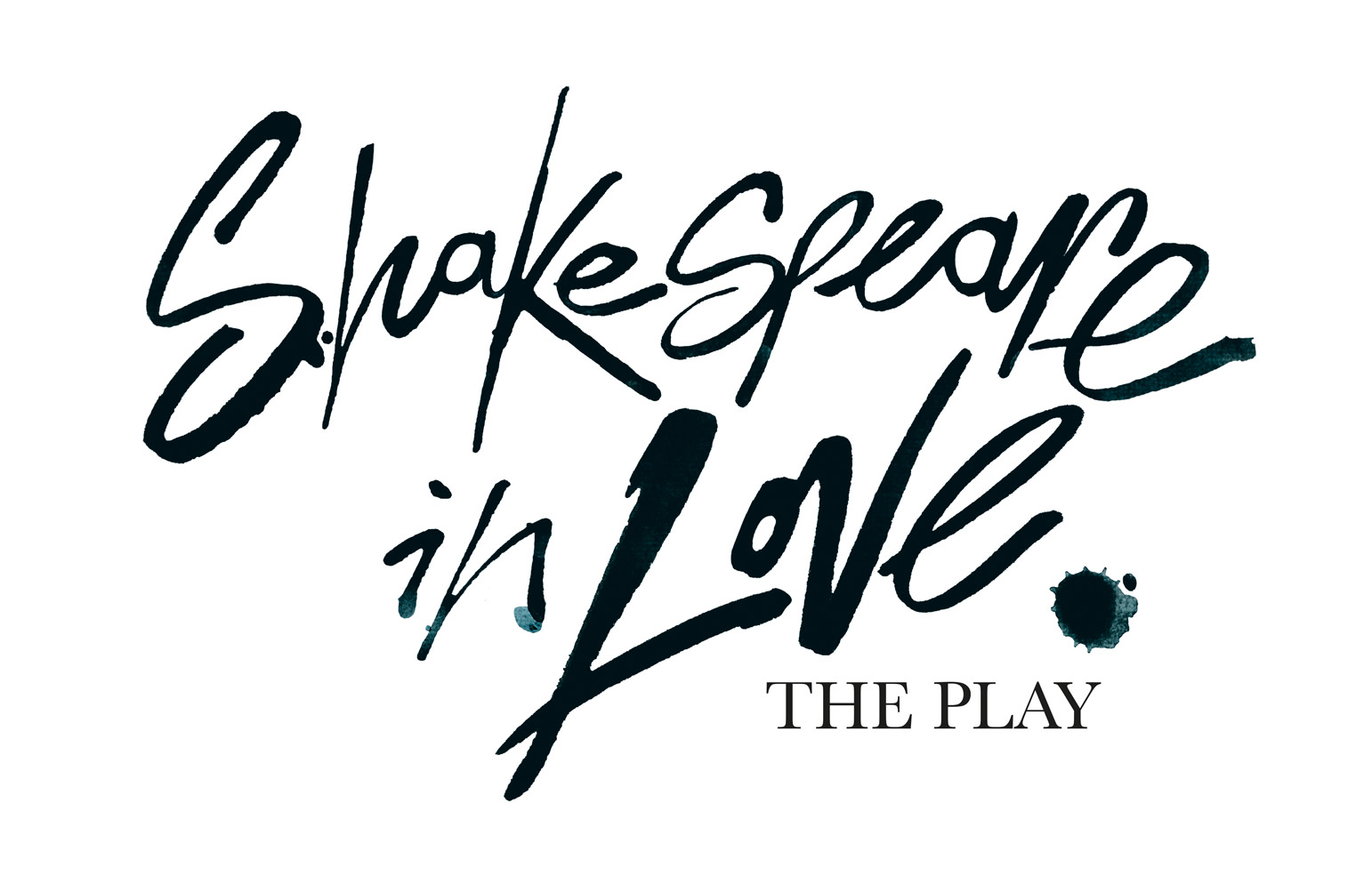 shakespeare-in-love-the-play