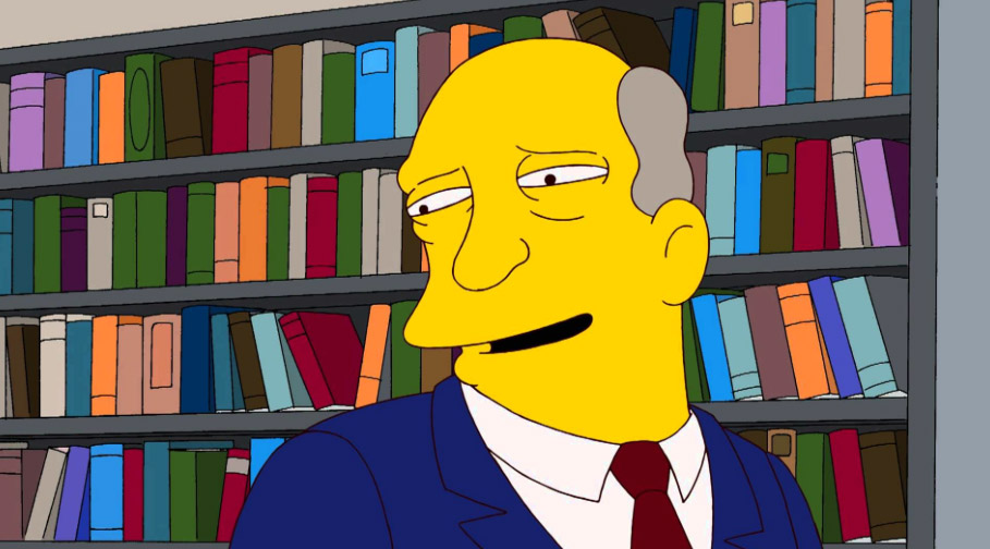 superintendent-chalmers-the-simpsons