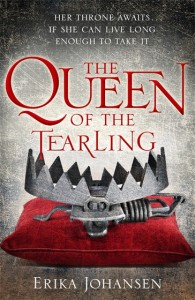 the-queen-of-the-tearling-cover
