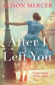 after-i-left-you-cover