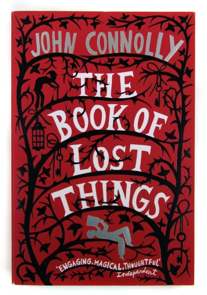 book-of-lost-things