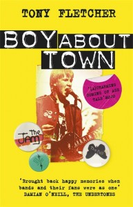 boy-about-town-cover