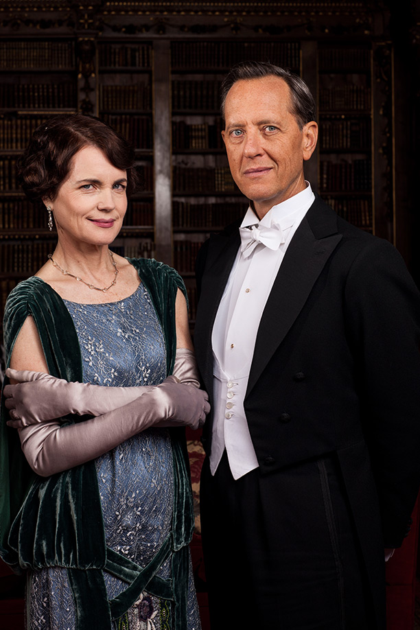downton-abbey-season-5--01