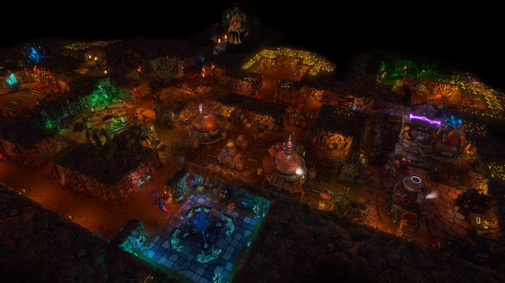 dungeons-2