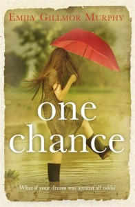 one-chance-cover