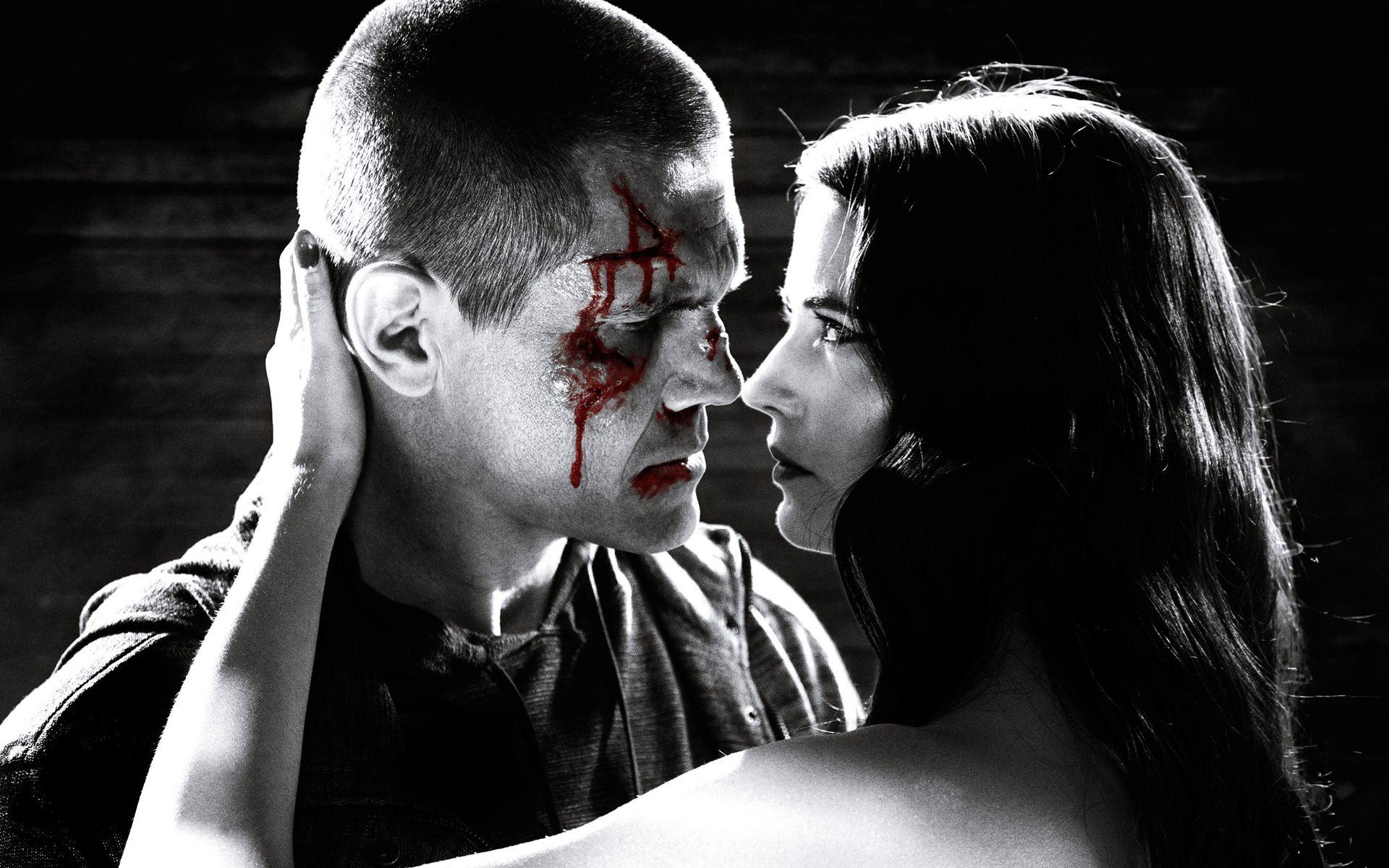 sin-city-a-dame-to-kill-for-02