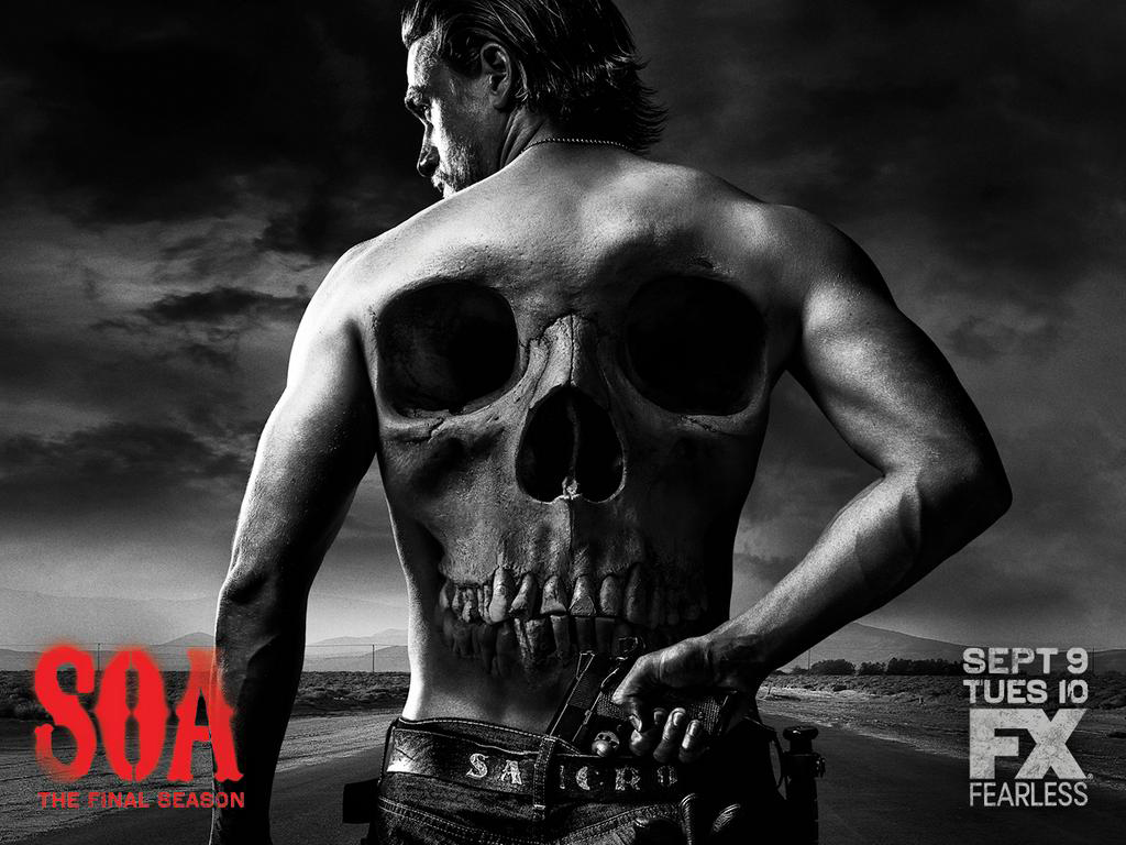 sons-of-anarchy-final-season-poster