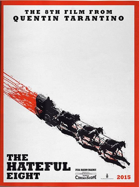 the-hateful-eight-poster-02