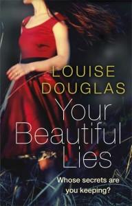 your-beautiful-lies