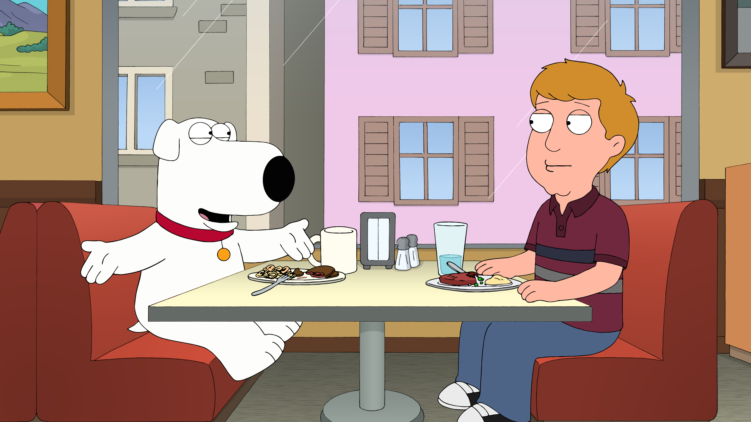 family-guy-brians-a-bad-father-91