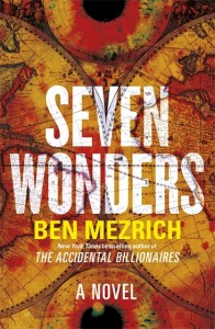 seven-wonders-book-cover