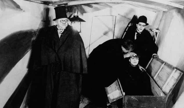 the-cabinet-of-dr-caligari-03