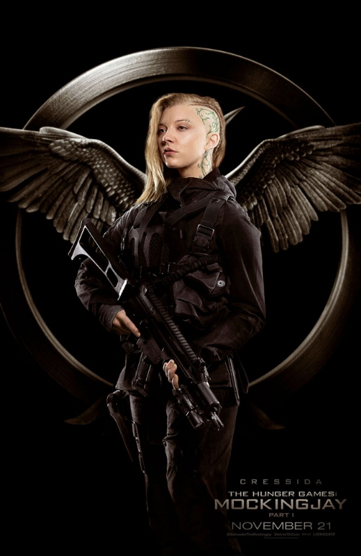 the-hunger-games-mockingjay-pt-1-poster
