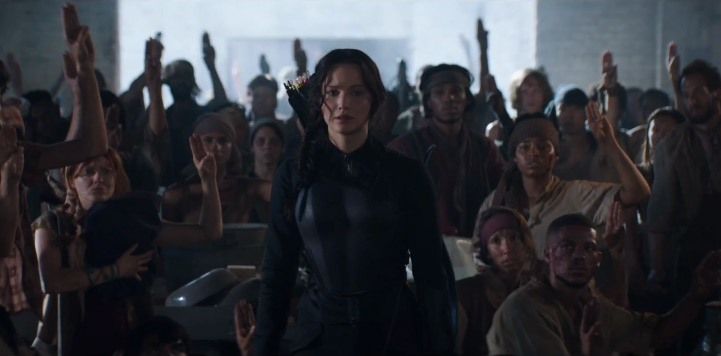 the-hunger-games-mockingjay-pt-1-trailer-still