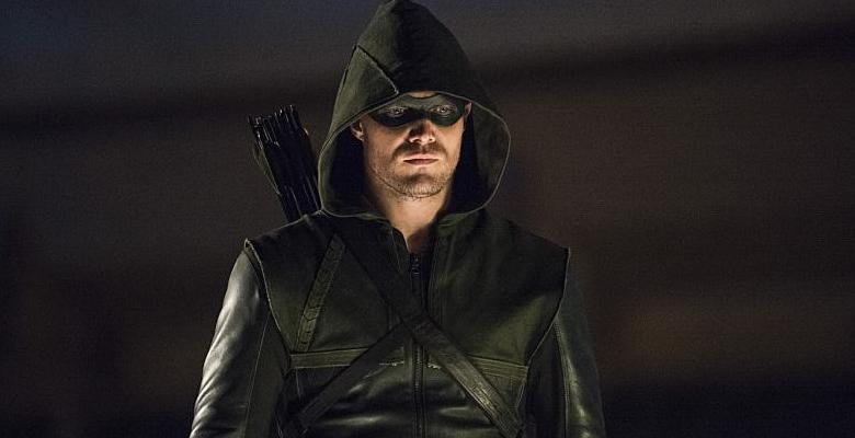 arrow-season-3-the-calm-01
