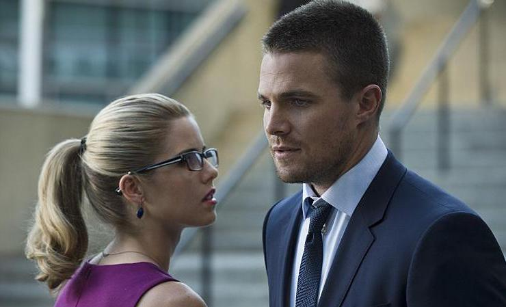 arrow-season-3-the-calm-02