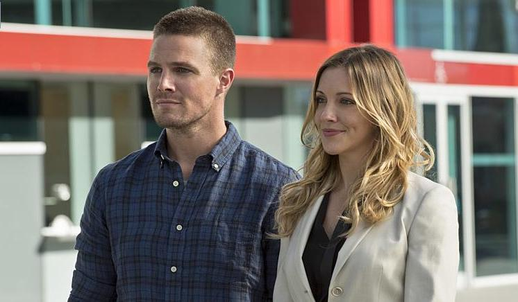 arrow-season-3-the-calm-03