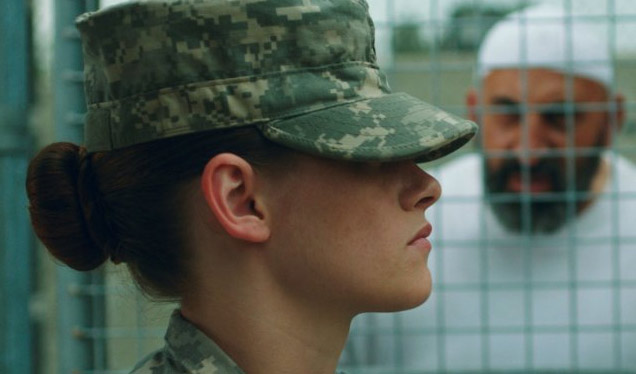 camp-x-ray-still-01