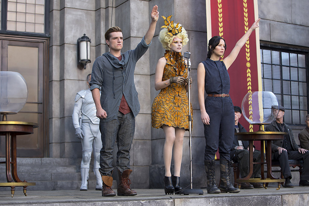 catching-fire-film-still
