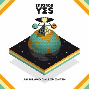 emperor-yes-an-island-called-earth