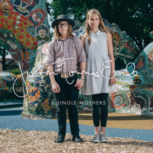 justin-townes-earle-single-mothers