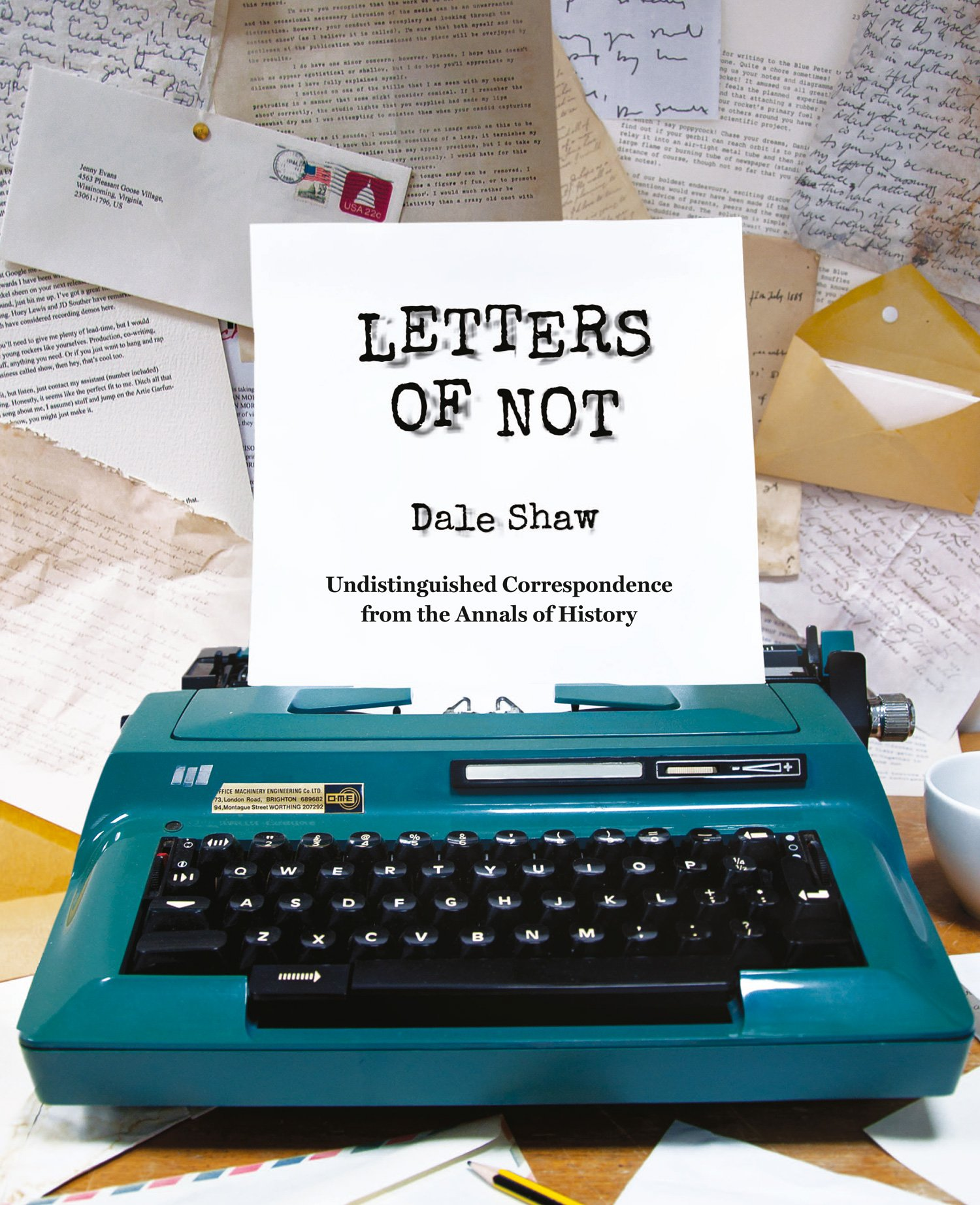 letters-of-not-cover