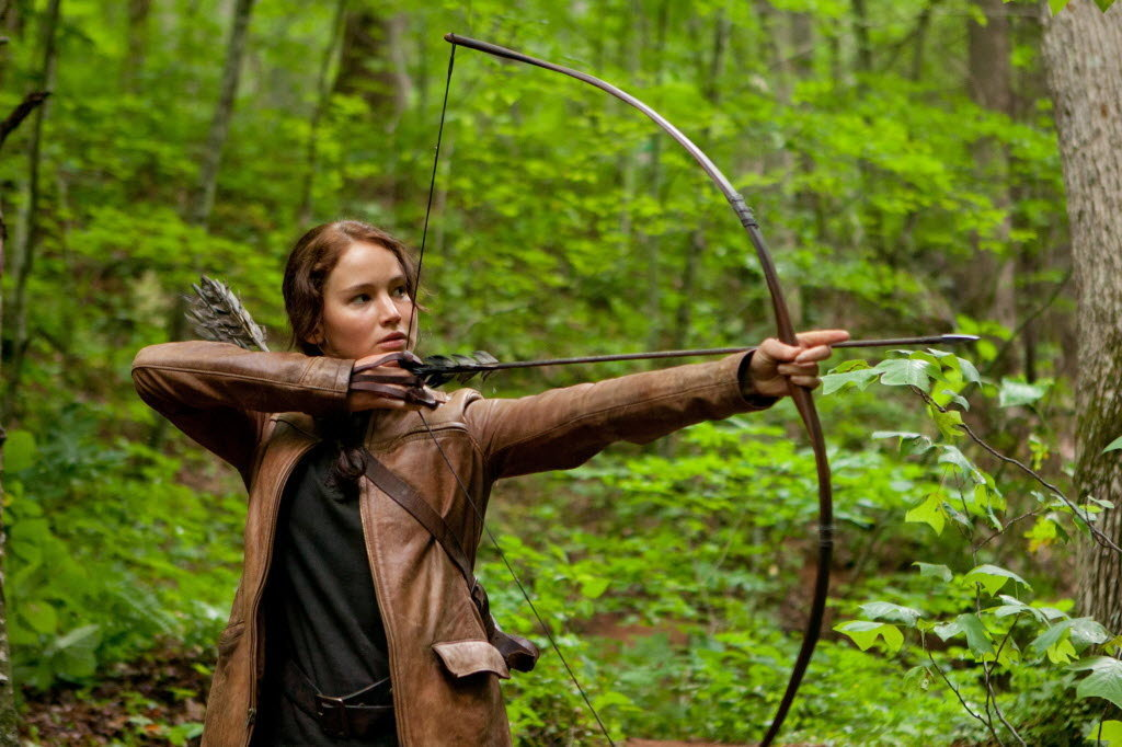 the-hunger-games-katniss