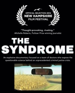 the-syndrome-film