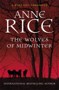 the-wolves-of-midwinter-cover