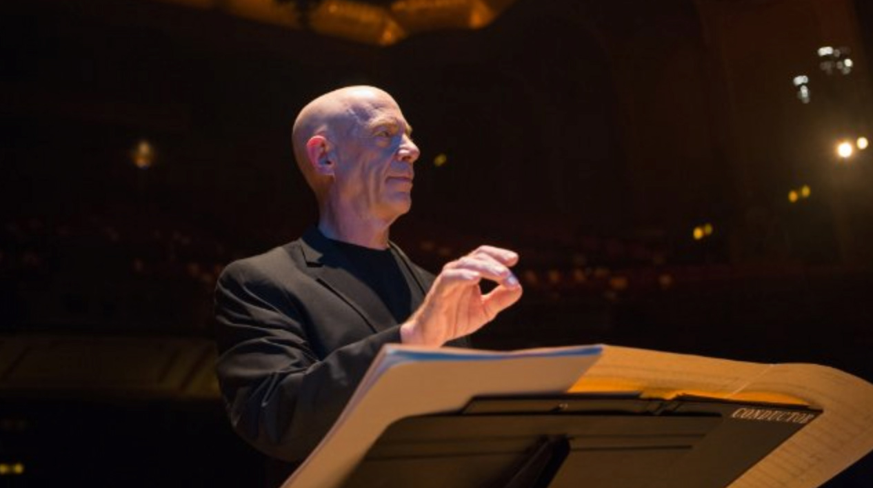 whiplash-still-02