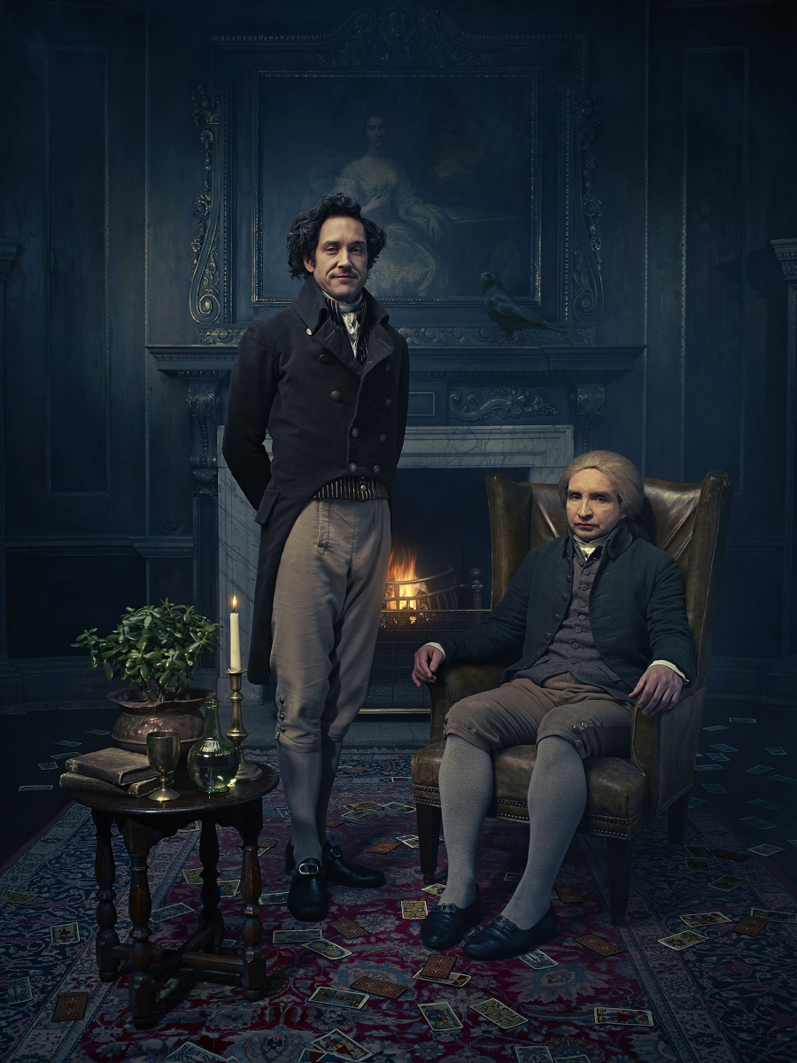 Strange-Norrell-First-Look