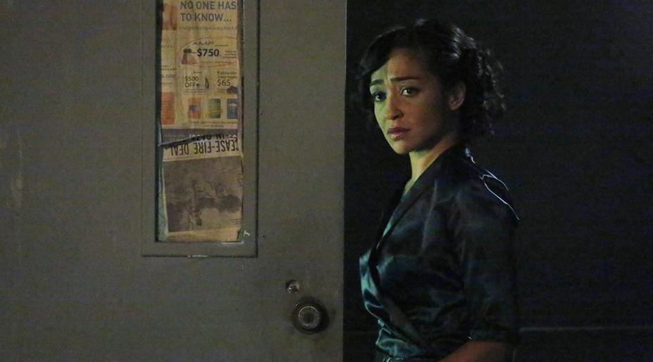 agents-of-shield-a-hen-in-the-wolf-house-03