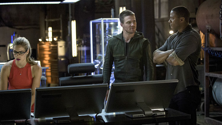 arrow-season-3-episode-2-sara-02