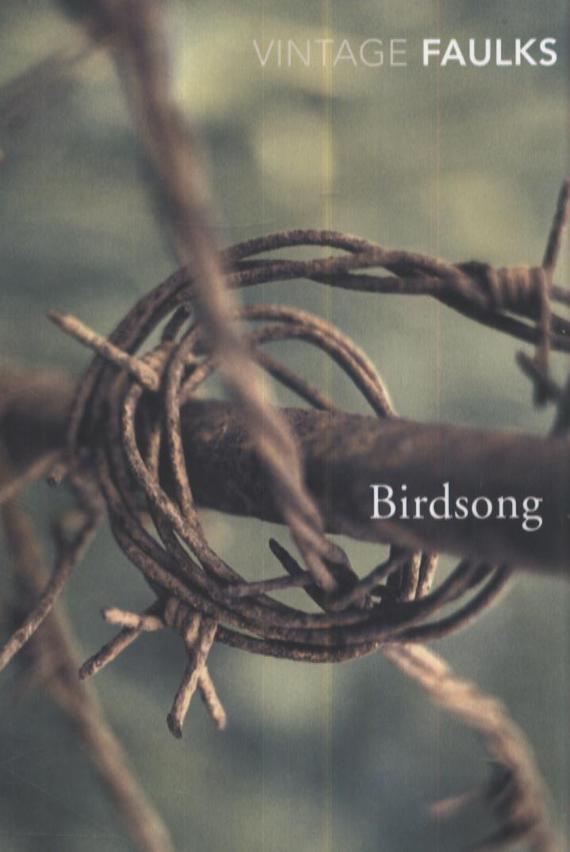 birdsong-sebastian-faulks-02