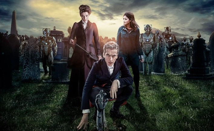 doctor-who-series-8-finale-01